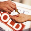 5 Negotiating Tips for First Time Home Buyers