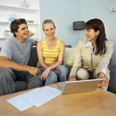 No Fee Loan Modification and No Fee Mortgage Loan Forebearance