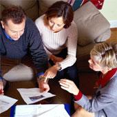 Landlord Tenant Relationships