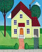 Home Affordable Modification Program (HAMP) Update