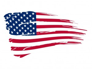 Angella Raisian