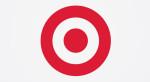 Target Free Credit Monitoring