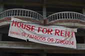 tenant grace period for rent payment