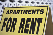 Tips on Setting Rent Drawing Up Lease