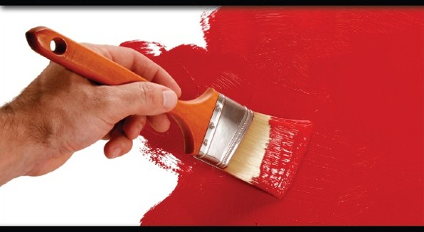 New lead-based paint laws for landlords