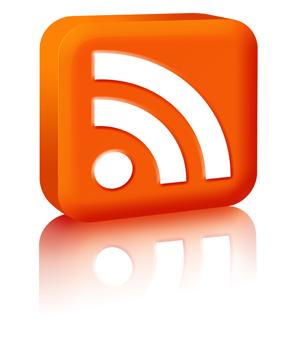 Angella Raisian - What is RSS