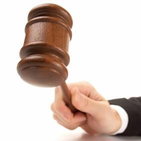 Short-sale deficiency judgment California