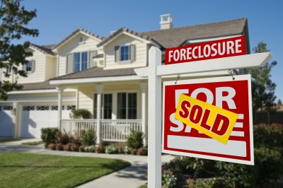 The Home Affordable Foreclosure Alternatives Program (HAFA)