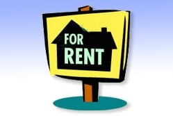 HOW to find tenants and advertise or market your rental property by Angella Raisian