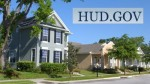 HUD Loan Prices Lowered