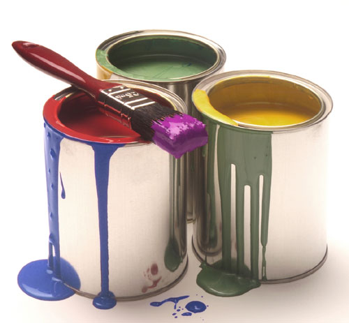 new lead based paint law